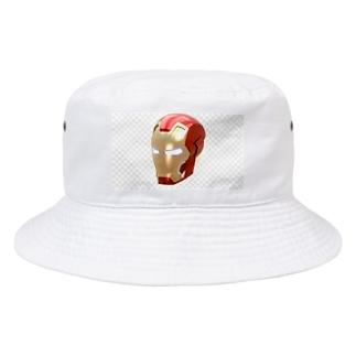 Kajino Bucket Hat