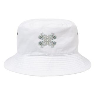 新居 Bucket Hat