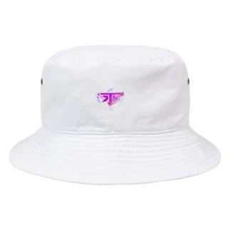 MNFコラボグッズ Bucket Hat