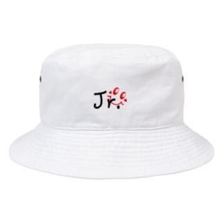 Jr. Bucket Hat