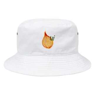 ui🇳🇱 Bucket Hat
