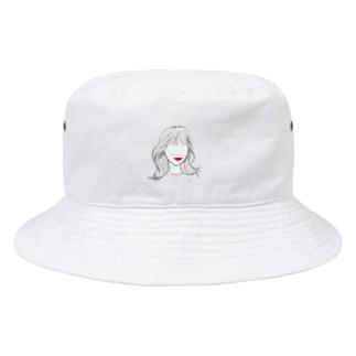 そいんよそん Bucket Hat