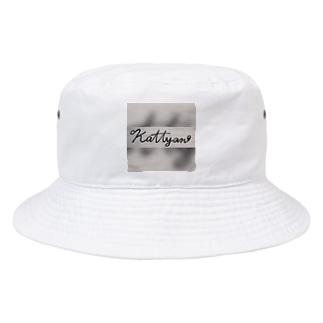 女性人気帽子 Bucket Hat