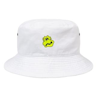 いきもの❗ Bucket Hat