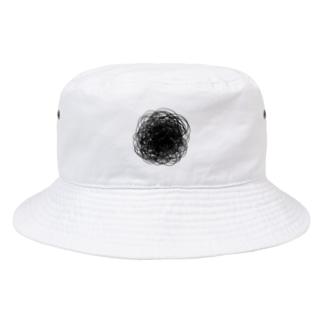 DEEP Bucket Hat