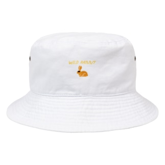 Wild LABI Bucket Hat