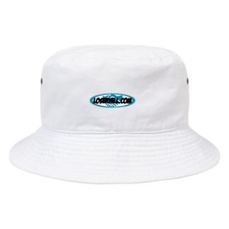 LOSERYELL.com Bucket Hat