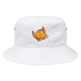 はらこ飯 Bucket Hat