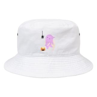 bubble  baby here! Bucket Hat