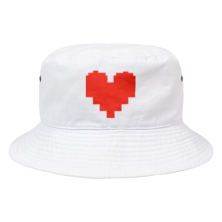 Undertale Series Bucket Hat