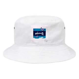 Cosmic   Bucket Hat