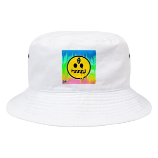 do u know the most happy? Bucket Hat