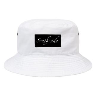 Aerieのサウスサイド Bucket Hat