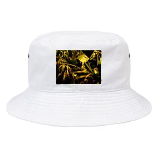 雨上がりの夜 Bucket Hat