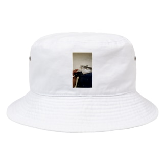 𒅒𒈔﷽𒈙꧅ဪ🔯🧪魔法的科学少女Юрико Цунака🧪🔯ဪ꧅𒈙﷽𒇫𒄆の後醍醐天皇の子孫のカーテン、指を添えて Bucket Hat