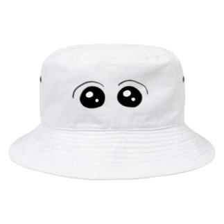 め Bucket Hat