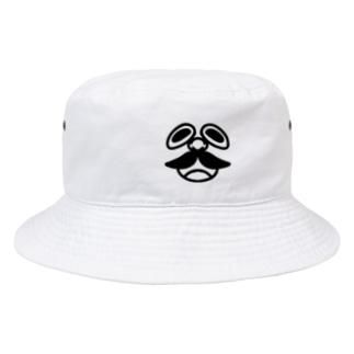 アンチメルヘン Bucket Hat