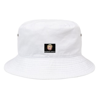 IKORIMA CRISTY Bucket Hat