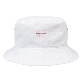 THE FATE Bucket Hat