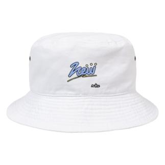 #NEW bucket hat Bucket Hat