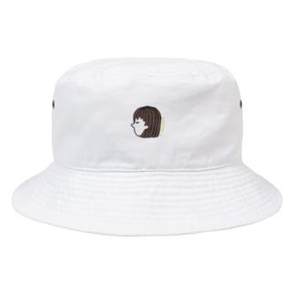 その26 Bucket Hat