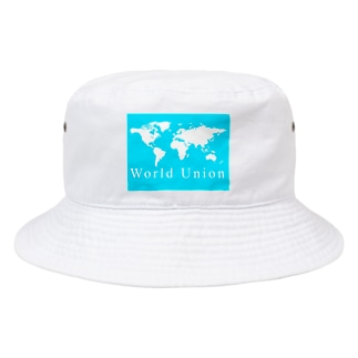2022 2021 最新 限定 デザインTシャツ 人気トップアーティスト ニュース LEIFORTZ Billion Art BEST SELLER 通販 #アパレルブランド #Alisaz #SHIONZ #月基地クラウドファンド #TOPDESIGNER #建築デザイナー #都市デザイナー #WORLDNEWS #TOPARTIST #TOPPHOTOGRAPHER #世界最大フリーオークションサイト #worldunionmarket 協力: 世界チャリティ 火星基地 聖龍寺 Bucket Hat