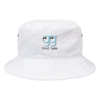 Good Game Bucket Hat