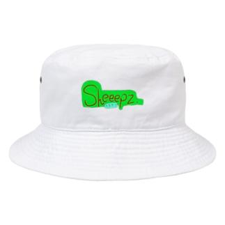 sheeepz. Bucket Hat