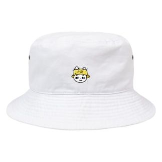 HAKAIバケハ Bucket Hat