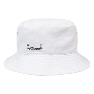 Pottermol Bucket Hat