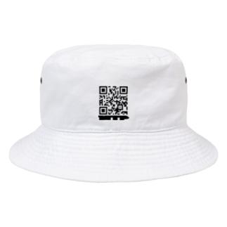 MTPCORD Bucket Hat