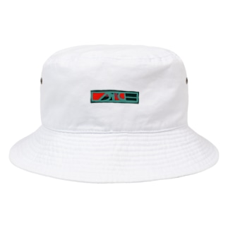 D.A.N.C.E Bucket Hat