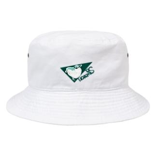ゴジキャップ/ゴジハット Bucket Hat