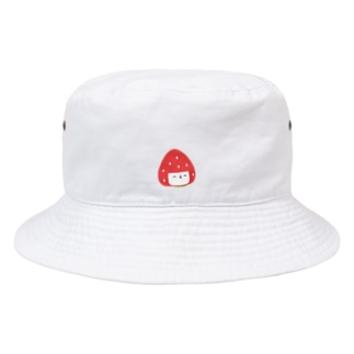 1号 Bucket Hat