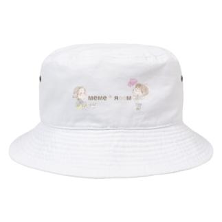 меме*яоом Bucket Hat