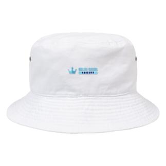 オンラインカジノおすすめ Bucket Hat