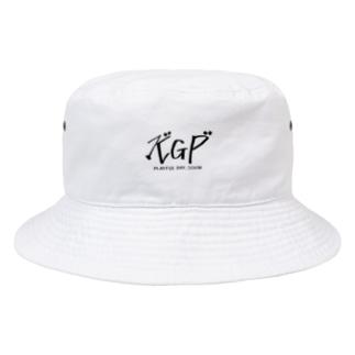 KGP_Kick Bucket Hat
