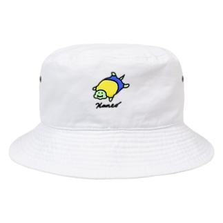 カメオ 衣装カメ Bucket Hat