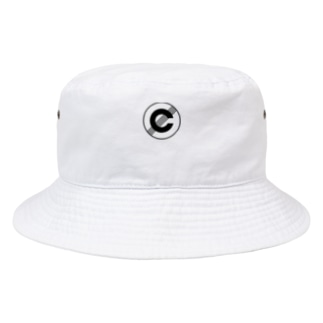Information wants to be free Bucket Hat