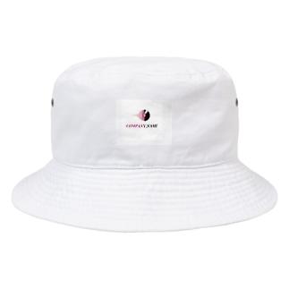 Tシャツ Bucket Hat