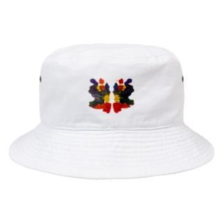 Imagination Bucket Hat
