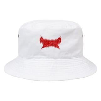 洗礼Lit Bucket Hat