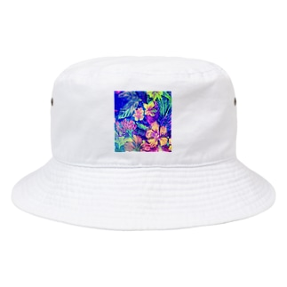 Les Misérables  レミゼラブル Bucket Hat