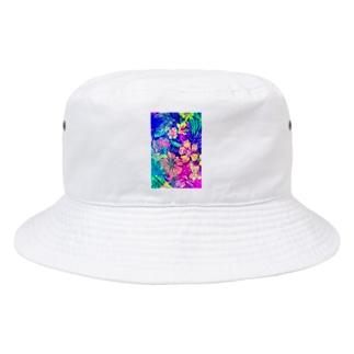 レミゼラブル Bucket Hat