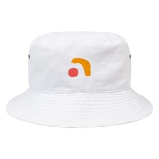 asobi Bucket Hat