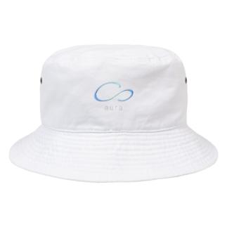 aura Bucket Hat