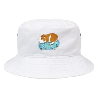 2021 June.png Bucket Hat
