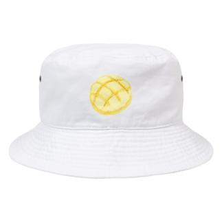 メロンパン Bucket Hat