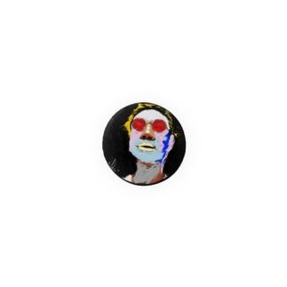 H ell ふ み おのICON Badges
