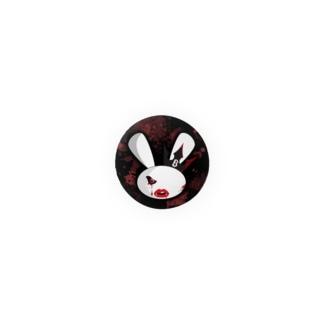 闇ウサビ[仮想通貨] Badges